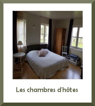 Wonderful Une Escale De Charme Au Coeur Du Pays Du Ternois