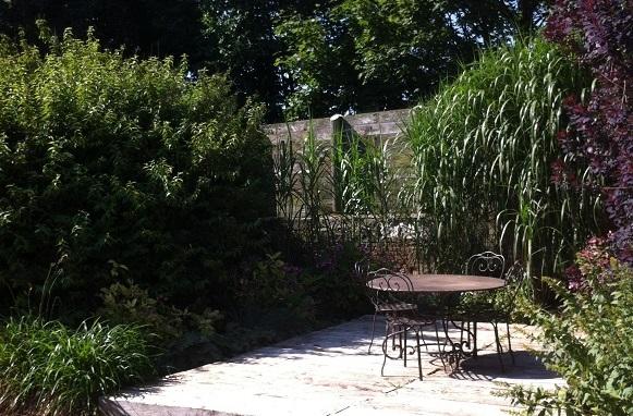 Chambre Hotes 3. Petit Déjeuner. Jardin Avec Terrasse